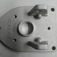 黑龙江压铸件_创美金属制品公司_接受定制铝铸件