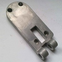 海南铸铝件/泊头创美/承接定制铝铸件