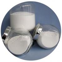 浅析纳米材料在橡胶行业中的应用