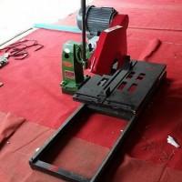 DQG800型石材切割机切砖机价格含产品和服务