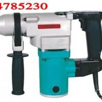 127V矿用电锤价格含产品和服务