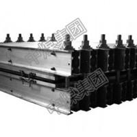 全自动电热式胶带硫化机价格 山西硫化机 硫化机生产厂家
