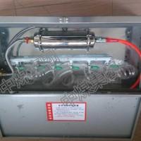 KGS-2矿井供水施救装置厂家 KGS-2矿井供水施救装置