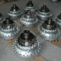 液力耦合器 液力耦合器厂家 液力耦合器价格