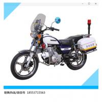各种定做警用摩托车   警用摩托车低价