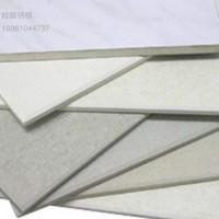南充硅酸钙板保温防潮板木纹板15mm加厚保温材料