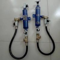 矿用AP5甲烷调校仪 煤矿精密气体流量调校装置