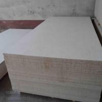 泸州集成墙板保温防潮防火板高强轻质装饰板材