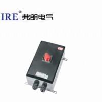 防爆防腐电磁起动器BQC8060系列