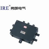 防爆防腐接线箱BJX8050系列