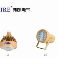 LED防爆管廊用免维护节能灯BRE8650系列
