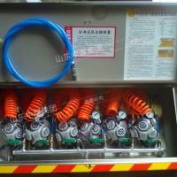 厂家直销-压风自救装置