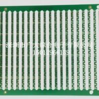 专业生产无卤素电路板;超薄PCB线路板
