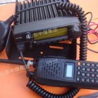 通讯设备-手持电台,生产厂家-手持电台,手持电台-参数