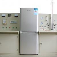 光干涉瓦斯检定器综合校验台WZX-2