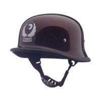 头盔G-802 厂家销售