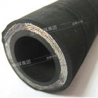 高压钢丝编织胶管-生产厂家