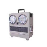 SCJ-1光干涉瓦斯检定器校准仪