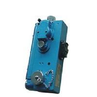CJG10/100便携式光学甲烷检查仪
