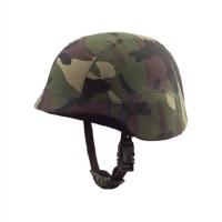 G-803(军用头盔)