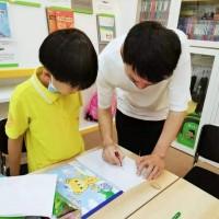 广州学生课后辅导班营业执照怎么办理 加盟辅导班条件