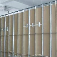 自贡集成墙板装饰保温防火板木纹深加工板批量价