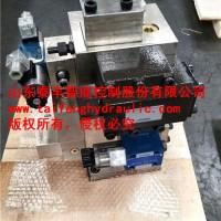 供应YN32-100FXCV泰丰二通插装阀