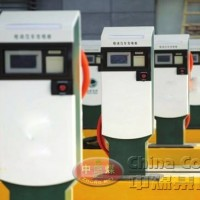 新能源汽车充电桩厂家,新能源汽车充电桩价格