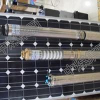 供应SDW-D20太阳能水泵,太阳能水泵价格,太阳能水泵厂家