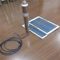 供应SDW-B85太阳能水泵,太阳能水泵价格,太阳能水泵参数