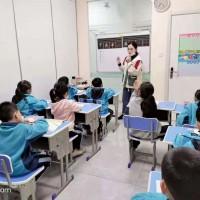少儿托管辅导班开设条件 需要办理哪些资质呢