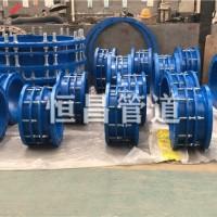 山西钢制伸缩节DN350mm实力厂家
