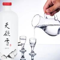 天欲雪酱酒-2012-白酒加盟-白酒厂家