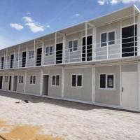 能折叠移动的房子那里有卖,河北可移动折叠房批发