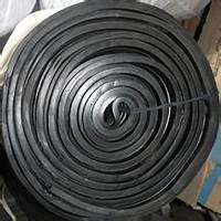 现货外贴式止水带中埋式钢边橡胶遇水膨胀建筑非标施工缝支持定做