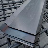 厂家止水钢板建筑施工预埋件防水板可镀锌 200*3止水钢板