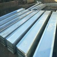 厂家直销止水钢板建筑冷缝建筑工程用防水钢材水利工程用钢板