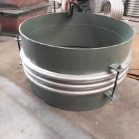 焊接式膨胀节 波纹补偿器 石油 化工软连接厂家