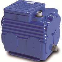 意大利泽尼特污水提升泵雨水泵化粪池污水提升BLUEBOX60