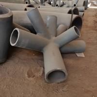 钢结构铸钢件具有那些方面的用途和类型
