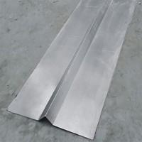 临沂厂家止水钢板国标 镀锌钢板 建筑施工地用加工定制异形钢板