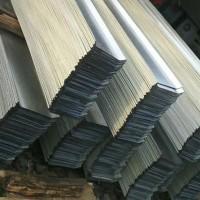 供应止水钢板镀锌止水钢板建筑用工地防止水带厂家