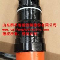 泰丰直动溢流阀DBDS20K10/31.5