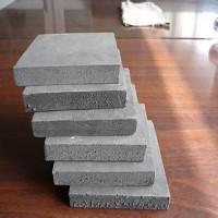 供应闭孔泡沫板聚乙烯闭孔泡沫板嵌缝填缝低发泡闭孔聚乙烯泡沫板