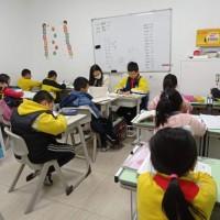 寒假辅导班招生策略有哪些呢 怎么通过课程引导招生呢