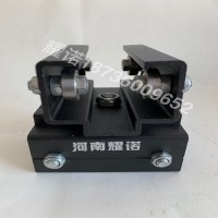 耀诺YN-WXHC演播室灯具滑车万向滑车100*70*102