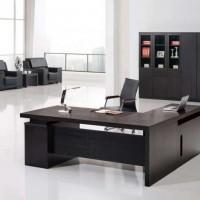 武汉循礼门办公室桌椅沙发会议桌哪家价格便宜?柏诚厂家定制批发