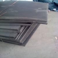 山东现货聚乙烯闭孔泡沫板保温伸缩夹缝板低发泡阻燃颜色支持定制