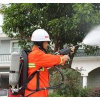 QWMB12高压脉冲灭火装置,QWMB高压脉冲灭火装置