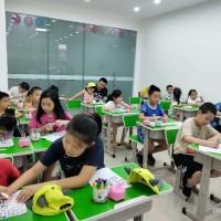 开办中小学课后辅导机构需要哪些手续